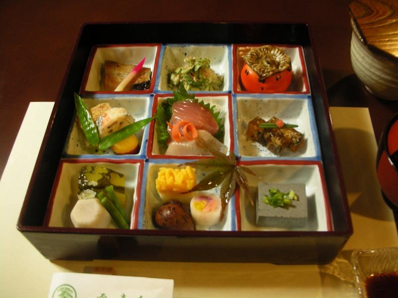 http://mishima-kankou.com/cc4/images/eat/4465.jpg