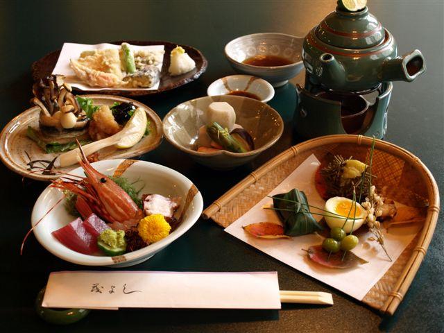 http://mishima-kankou.com/cc4/images/eat/4495.jpg