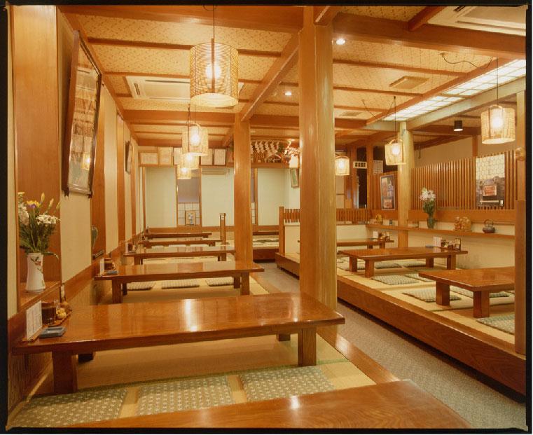 http://mishima-kankou.com/cc4/images/eat/4563.jpg