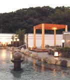 ホテル ニュー八景園